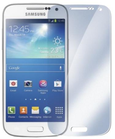 CELLY Glass pro Samsung Galaxy S4 Mini