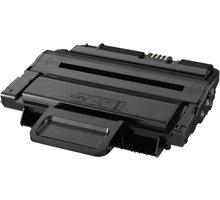 Samsung MLT-D2092S/ELS, černý - SV004A