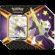 Karetní hra Pokémon TCG: Shining Fates Tin - Boltund V