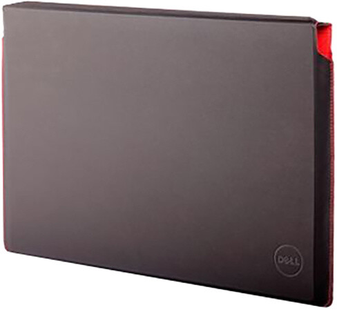 Dell Premier Sleeve (S) - Fits XPS 13