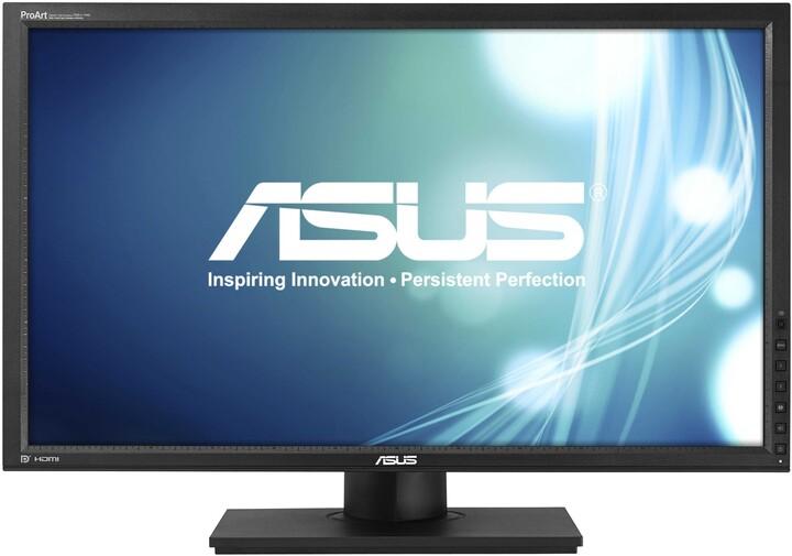 """ASUS PA279Q - LED monitor 27"""""""