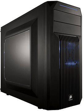 Corsair Carbide Serie SPEC-02 Blue LED