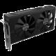 Sapphire Radeon PULSE RX 580 OC, 8GB GDDR5