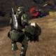 Halo 3 konečně dorazilo na PC. Recenzujeme předělávku xboxového hitu