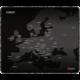 C-TECH Europe, látková
