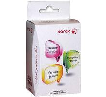Xerox alternativní pro HP CB323EE, cyan - 801L00001
