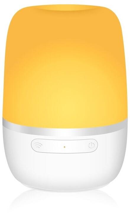 Meross Smart Wi-Fi Ambient Lighting