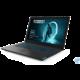 Lenovo IdeaPad L340-17IRH Gaming, černá  + Servisní pohotovost – Vylepšený servis PC a NTB ZDARMA
