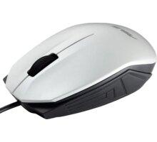 ASUS UT280, bílá - 90XB01EN-BMU030
