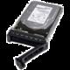 Dell server disk 600GB  + Voucher až na 3 měsíce HBO GO jako dárek (max 1 ks na objednávku)