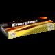 Energizer baterie LR03/10 Industrial AAA/10, 10ks