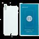 Nillkin tvrzené sklo 0.33mm H pro Xiaomi Redmi Note 9 Pro/ Note 9S