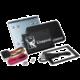 Kingston KC600, 2.5'' - 256GB, bundle kit