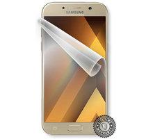 Screenshield fólie na displej pro SAMSUNG A520 Galaxy A5 (2017) - SAM-A520-D