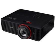 Acer NITRO G550 - MR.JQW11.001