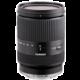 Tamron AF 18-200mm F/3.5-6.3 Di II pro Sony