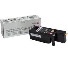 Xerox 106R02761, magenta