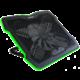 Evolveo Ania 6 RGB chladicí podstavec pro notebook