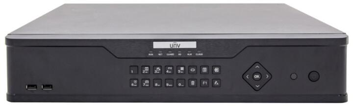 Uniview NVR308-64E