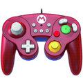Hori GameCube Style BattlePad, Mario (SWITCH)