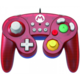 Hori GameCube Style BattlePad, Mario (SWITCH)