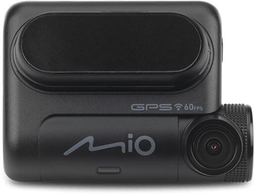 Mio MiVue 846 WIFI GPS