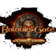 Baldurs Gate: Enhanced Edition (PC)