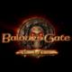 Baldurs Gate: Enhanced Edition - PC