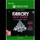 Far Cry New Dawn - XL Credit Pack