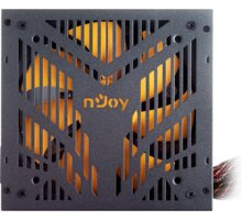 nJoy Storm 550 - 550W - PWPS-055A0AM-CE01B
