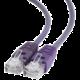 Gembird Cablexpert Patch kabel UTP c5e - 5m - fialová