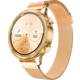 Aligator Watch Lady, Gold