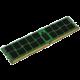 Kingston 16GB DDR4 2400 CL17 ECC Reg pro Dell