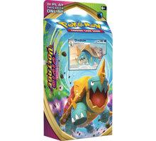 Pokémon TCG: Sword and Shield