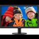 """Philips 240V5QDSB FHD - LED monitor 24""""  + Kabel HDMI/HDMI, 1,8m M/M stíněný (v ceně 299,-)"""