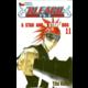 Komiks Bleach - A Star and a Stray Dog, 11.díl, manga