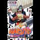 Komiks Naruto: Souboj ve vodní kobce, 50.díl, manga