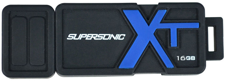 Patriot Supersonic Boost XT 16GB