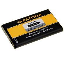 Patona baterie pro Nokia BL-5F 1100mAh 3,7V Li-Ion - PT3035