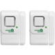 iGET HOMEGUARD HGWDA512 - dveřní a okenní alarm, set 2ks