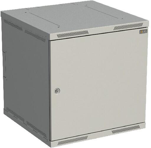 Solarix SENSA 12U 600x600mm