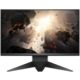 """Dell Alienware AW2518H - LED monitor 25"""""""