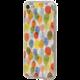 EPICO pružný plastový kryt pro iPhone 7 BALLONS