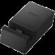 Sony DK60 MicroUSB Charging Dock Xperia XZ, X Com.
