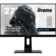 """iiyama G-MASTER GB2730HSU-B1 - LED monitor 27"""""""