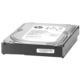 "HPE server disk, 3,5"" - 4TB"