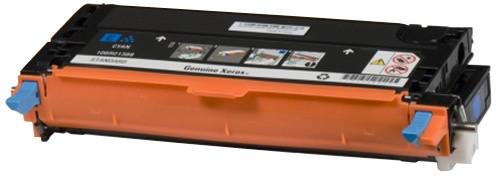 Xerox 106R01388, azurová