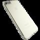 Mcdodo iPhone 7 Plus/8 Plus TPU Case, Gold