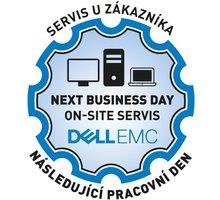 Dell prodloužení záruky PE T330 o 2 roky/z 3 na 5 let/Prosupp > PS(NPOS) PET33X_1835