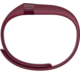 Fitbit Charge, S, burgundy